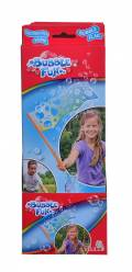 Simba Outdoor Spielzeug Seifenblasen Fahne Bubble Fun 107282400