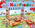 Schmidt Spiele Kinderspiel Partyspiel Rollenspiel Kaufladen 40612