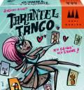 Drei Magier Kartenspiel Ablegespiel Tarantel Tango 40851