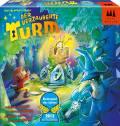 Drei Magier Kinderspiel Suchspiel Der verzauberte Turm 40867