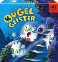 Drei Magier Kinderspiel Wettlaufspiel Kugelgeister 40887
