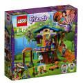 LEGO® Friends Mias Baumhaus 351 Teile 41335