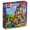LEGO® Friends Freundschaftshaus 722 Teile 41340
