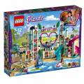 LEGO® Friends Heartlake City Resort 1017 Teile 41347