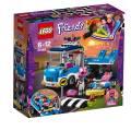 LEGO® Friends Abschleppwagen 247 Teile 41348