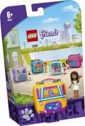 LEGO® Friends Magische Würfel Andreas Schwimmstar-Würfel 59 Teile 41671