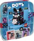 LEGO® DOTS Geheimbox Katze 451 Teile 41924