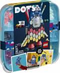 LEGO® DOTS Raketen Stiftehalter 321 Teile 41936