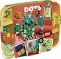 LEGO® DOTS Kreativset Sommerspaß 441 Teile 41937