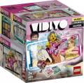 LEGO® VIDIYO Candy Mermaid BeatBox 71 Teile 43102