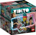 LEGO® VIDIYO Punk Pirate BeatBox 73 Teile 43103