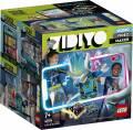 LEGO® VIDIYO Alien DJ BeatBox 73 Teile 43104