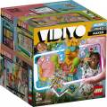 LEGO® VIDIYO Party Llama BeatBox 82 Teile 43105