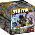 LEGO® VIDIYO HipHop Robot BeatBox 73 Teile 43107