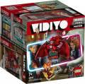 LEGO® VIDIYO Metal Dragon BeatBox 86 Teile 43109