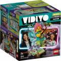 LEGO® VIDIYO Folk Fairy BeatBox 89 Teile 43110