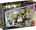 LEGO® VIDIYO Robo HipHop Car 387 Teile 43112