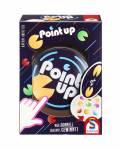 Schmidt Spiele Familienspiel Partyspiel Point Up 49374
