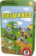 Schmidt Spiele Reisespiel Wettlaufspiel Field Race John Deere 51298