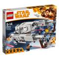 LEGO® Star Wars™ Imperial AT-Hauler™ 829 Teile 75219