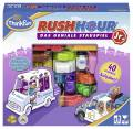 Thinkfun Kinderspiel Logikspiel Rush Hour Junior 76303