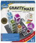 Thinkfun Familienspiel Logikspiel Gravity Maze 76339