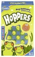 Thinkfun Familienspiel Logikspiel Hoppers 76347