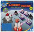 Thinkfun Kinderspiel Logikspiel Laser Maze Junior 76348