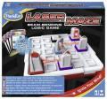 Thinkfun Familienspiel Logikspiel Laser Maze 76356