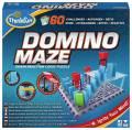 ThinkFun Familienspie Logikspiel Domino Maze™ 76373