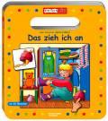 LÜK BilderbuchLÜK Buch Das zieh ich an ab 20 Monaten 9907