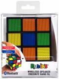 Bigben Bluetooth portabler Lautsprecher BT10 Rubiks Cube Akku AU342574