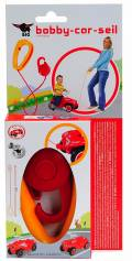 BIG Outdoor Spielzeug Leine Bobby Car Seil rot 800001265