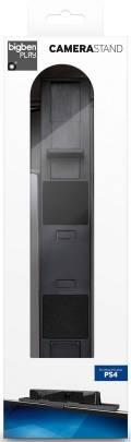 Bigben Playstation 4 Kamera Halterung für TV PS4 BB320824