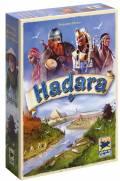 Hans im Glück Familienspiel Strategiespiel Hadara HIGD1003
