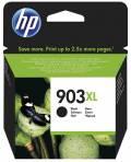 HP Druckerpatrone Tinte Nr. 903 XL BK black, schwarz