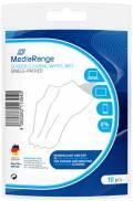10 Mediarange Reinigungstücher TFT / LCD / PLASMA einzeln verpackt