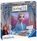Ravensburger Creation String it Midi Disney Frozen 2 18076