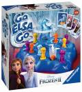 Ravensburger Kinderspiel Wettlaufspiel Disney Frozen 2 Lotti Karotti 20425