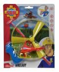 Simba Outdoor Spielzeug Flugspiel Wallaby Fireman Sam 109252127