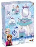 Smoby Spielwelten Kinderzimmer Frozen Frisiersalon Disney Frozen 7600320224