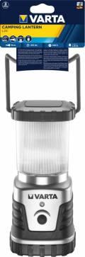 Varta Laterne LED Camping Lantern L20 18663
