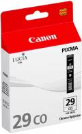 Canon Druckerpatrone Tinte PGI-29 CO Chroma Optimizer