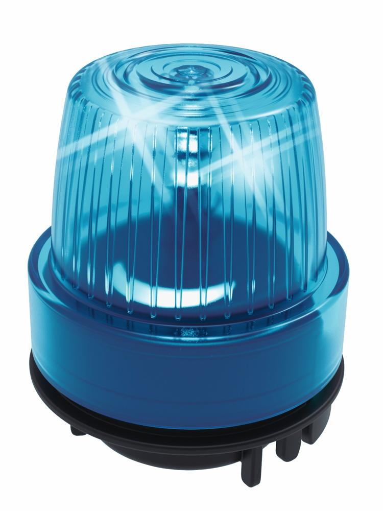 BIG Outdoor Spielzeug Zubehör Bobby Car SOS Light & Sound 800056495