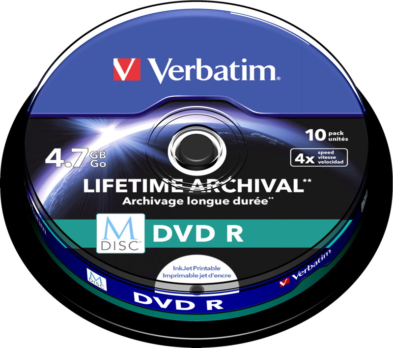 Playful image with regard to printable dvd rohlinge